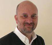 Daniel Ruisánchez - Consultant